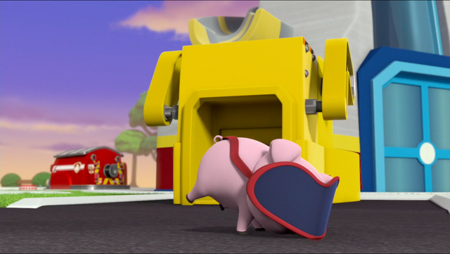 File:Little Pigs 33.png