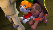 PAW.Patrol.S01E12.Pups.and.the.Ghost.Pirate.720p.WEBRip.x264.AAC 1107707