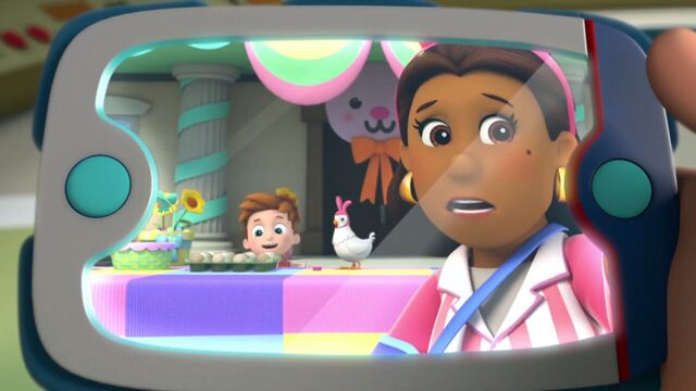 File:PAW.Patrol.S01E21.Pups.Save.the.Easter.Egg.Hunt.720p.WEBRip.x264.AAC 227427.jpg