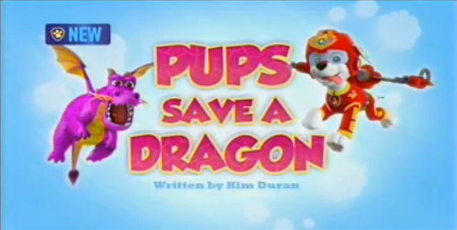 File:Pups Save a Dragon (LQ).png