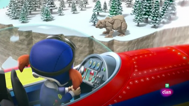 File:Bear Rock from Ace's Plane.png