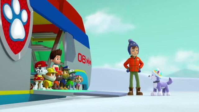 File:PAW.Patrol.S02E07.The.New.Pup.720p.WEBRip.x264.AAC 1222521.jpg