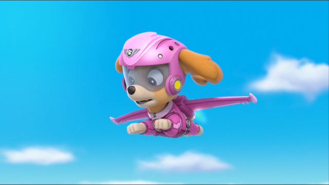 Plik:PAW Patrol Air Pups Skye 3.png