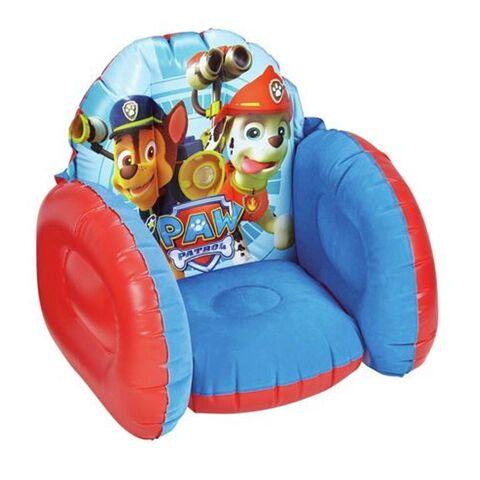 File:Chair.jpeg