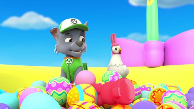 File:PAW.Patrol.S01E21.Pups.Save.the.Easter.Egg.Hunt.720p.WEBRip.x264.AAC 993359.jpg