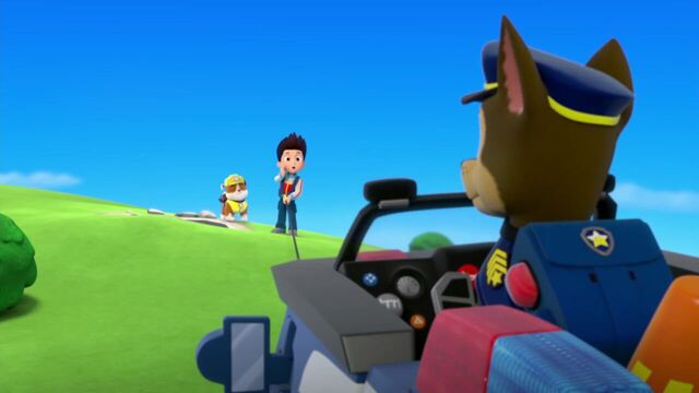 File:PAW.Patrol.S01E26.Pups.and.the.Pirate.Treasure.720p.WEBRip.x264.AAC 375775.jpg