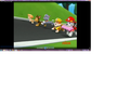 Thumbnail for version as of 14:16, May 9, 2014
