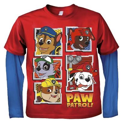 File:Shirt 25.jpg