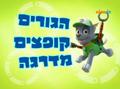 Thumbnail for version as of 21:14, May 31, 2015