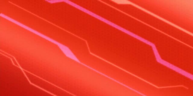 File:Red Techno Background.jpg