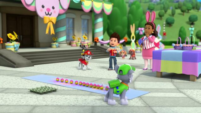File:PAW.Patrol.S01E21.Pups.Save.the.Easter.Egg.Hunt.720p.WEBRip.x264.AAC 572305.jpg