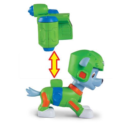 File:Rocky Pup Pack.jpg