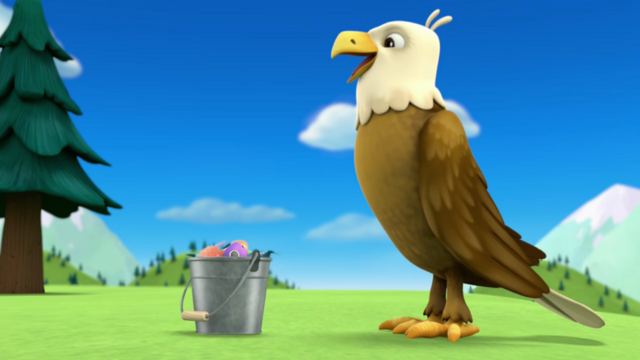 File:Fish Bucket from Paw Patrol 2.png