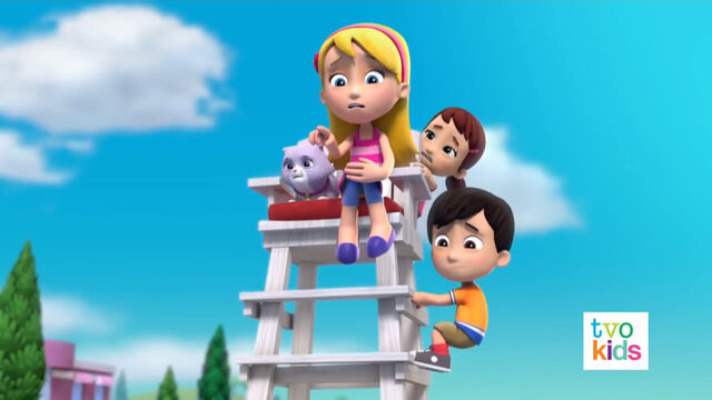 File:PAW Patrol Pups Save the Critters 18.jpg
