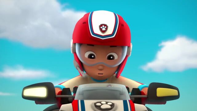 File:PAW.Patrol.S02E02.Pups.Save.the.Penguins.-.Pups.Save.a.Dolphin.Pup.720p.WEBRip.x264.AAC.mp4 000310243.jpg