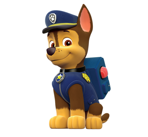 File:Chase PNG.png