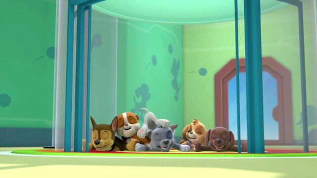 File:PAW.Patrol.S01E21.Pups.Save.the.Easter.Egg.Hunt.720p.WEBRip.x264.AAC 272506.jpg