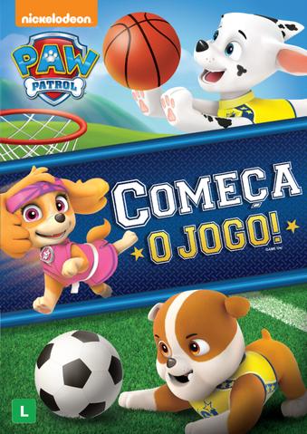 File:PAW Patrol Sports Day DVD Brazil.png