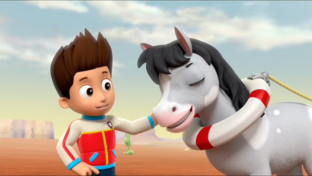 File:Pony 50.png