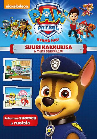 File:Ryhmä Hau Suuri kakkukisa & muita seikkailuja DVD.jpg
