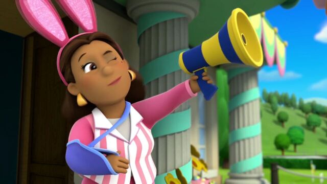 File:PAW.Patrol.S01E21.Pups.Save.the.Easter.Egg.Hunt.720p.WEBRip.x264.AAC 1269401.jpg