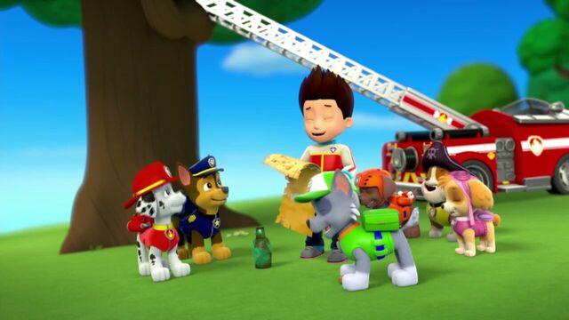 File:PAW.Patrol.S01E26.Pups.and.the.Pirate.Treasure.720p.WEBRip.x264.AAC 994193.jpg