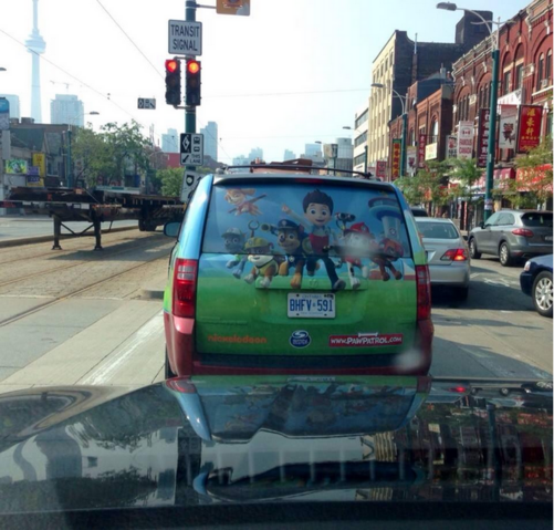 File:They have a paw patrol car now.png