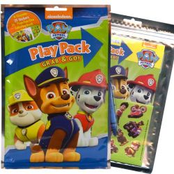 File:Grab and go play pack.jpg
