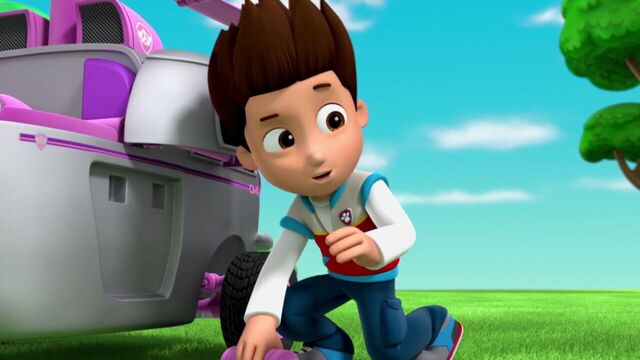 File:PAW.Patrol.S02E03.Pups.Save.Jake.-.Pups.Save.the.Parade.720p.WEBRip.x264.AAC 763062.jpg