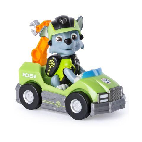 File:PAW Patrol Mission PAW Rocky's Repair Kart 2.jpeg