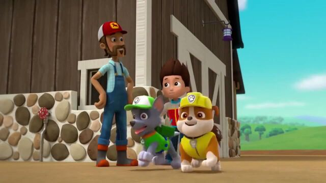 File:PAW Patrol Season 2 Episode 10 Pups Save a Talent Show - Pups Save the Corn Roast 636002.jpg
