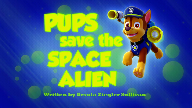 Plik:Pups Save the Space Alien HD.png