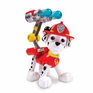 Paw-Patrol-Jumbo-Action-Pup-Marshall