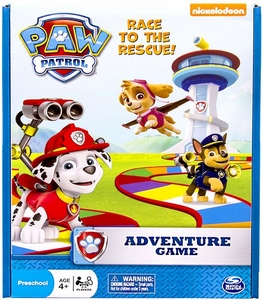 File:Paw-patrol-race-to-the-rescue-adventure-game-new-2.jpg