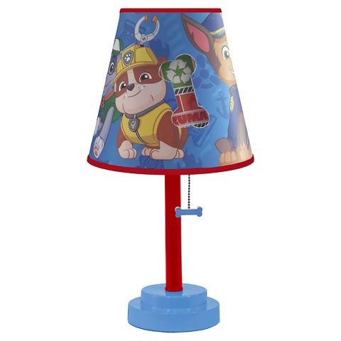 File:Lamp 2.jpg