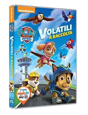 File:PAW Patrol All Wings on Deck DVD Italy.jpg