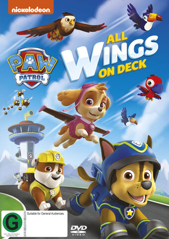 File:PAW Patrol All Wings on Deck DVD New Zealand.jpg