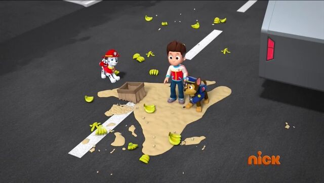File:PAW Patrol Pups Save a School Bus Scene 15 Ryder Marshall Chase.jpg