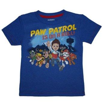 File:Shirt 14.jpg