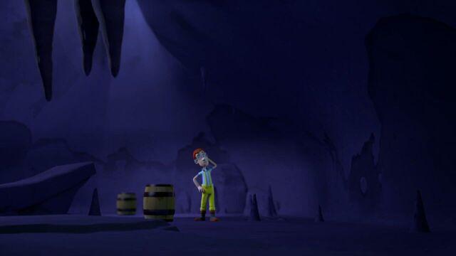 File:PAW.Patrol.S01E26.Pups.and.the.Pirate.Treasure.720p.WEBRip.x264.AAC 96196.jpg