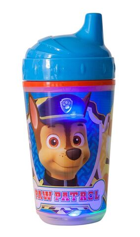 File:Sippy cup- light up.jpg