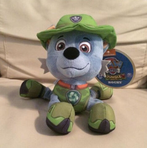 File:Jungle Rescue Rocky Pup Pal.jpg