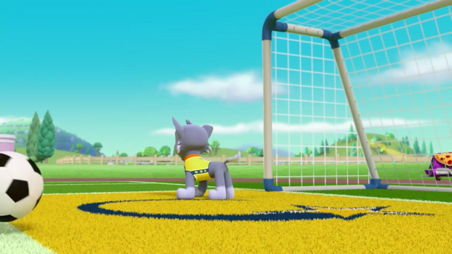 File:Pups Soccer 28.png