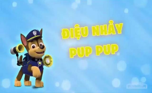 File:Những chú chó cứu hộ Điệu nhảy Pup Pup.png
