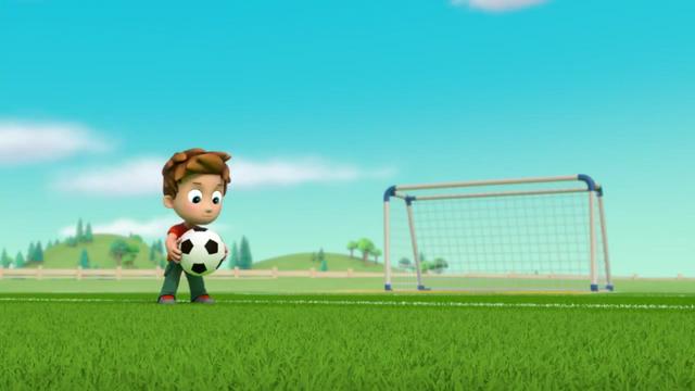 File:Pups Soccer 9.png