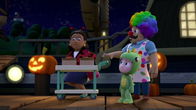 File:PAW.Patrol.S01E12.Pups.and.the.Ghost.Pirate.720p.WEBRip.x264.AAC 155922.jpg