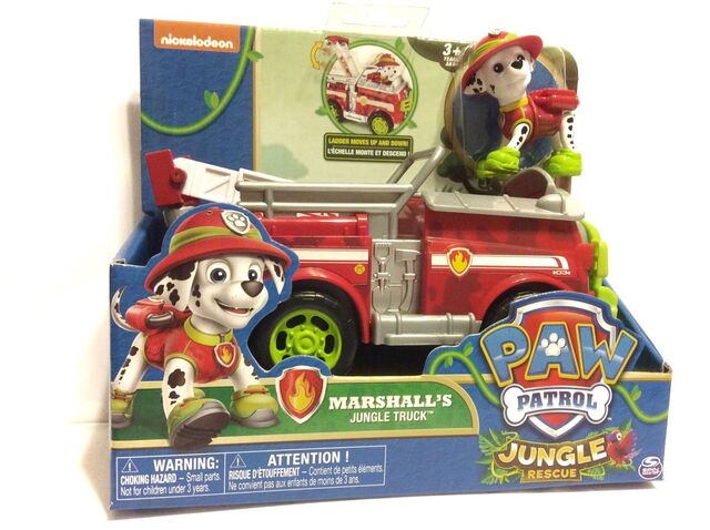 File:Marshall's Jungle Truck.jpg