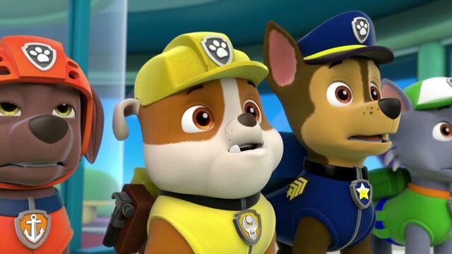 File:PAW.Patrol.S01E26.Pups.and.the.Pirate.Treasure.720p.WEBRip.x264.AAC 246546.jpg