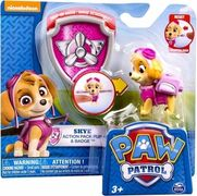 Paw-patrol-pup-with-transforming-backpack-skye-pre-order-ships-august-2
