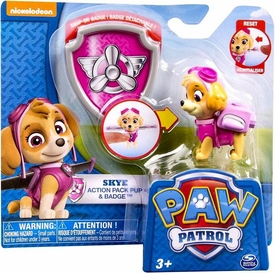 File:Paw-patrol-pup-with-transforming-backpack-skye-pre-order-ships-august-2.jpg